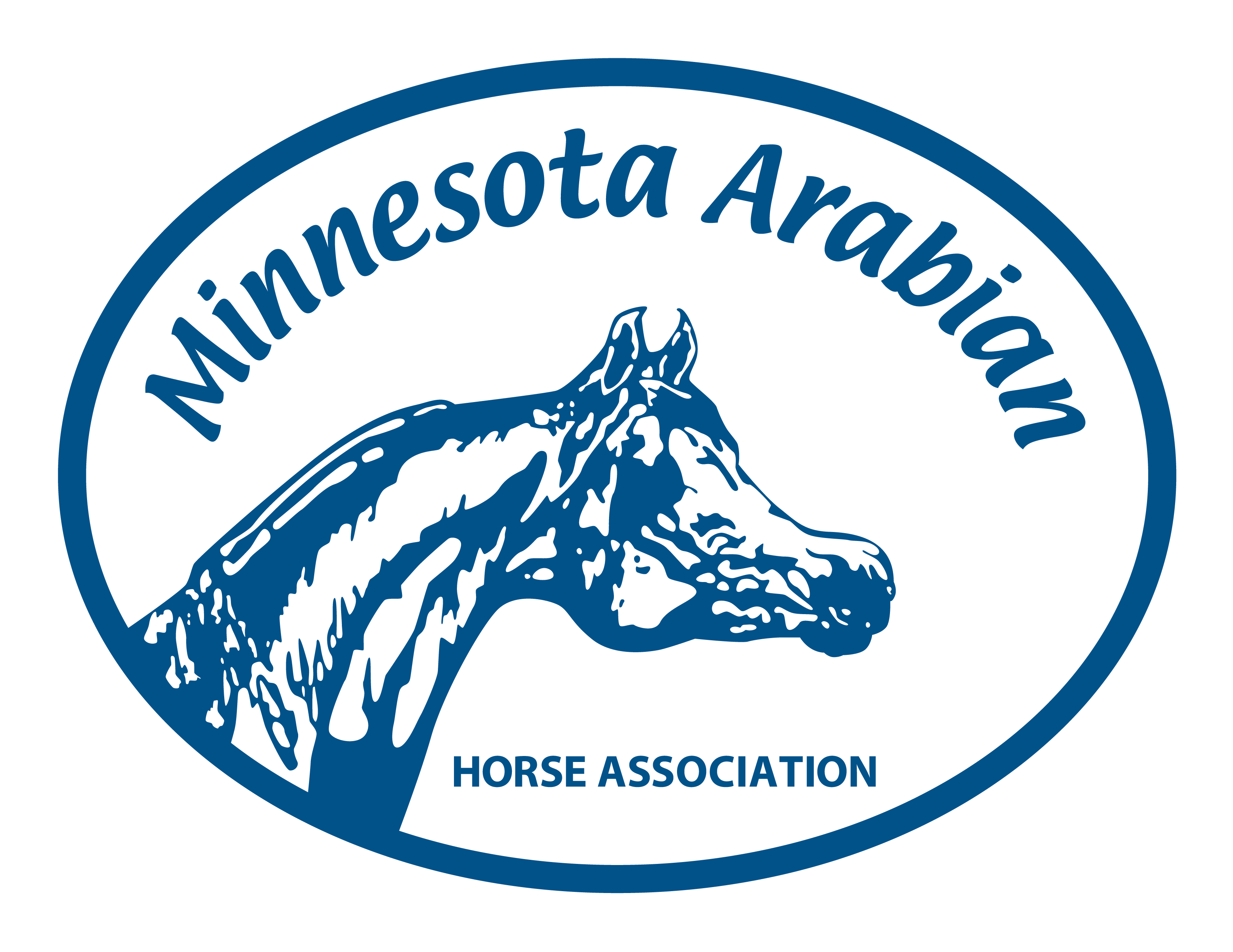 Minnesota Arabian Horse Association - MAHA